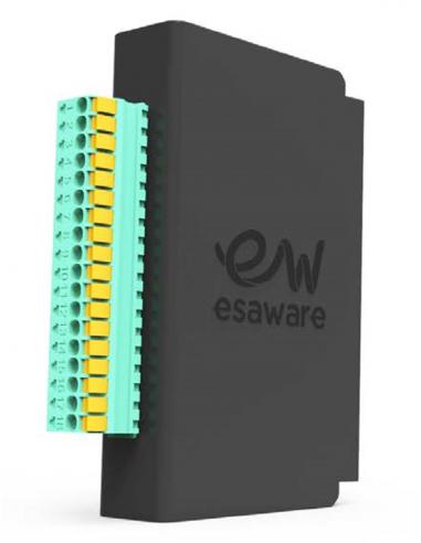EW600B08B04-MODULE EW6