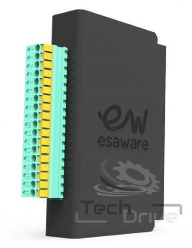 EW600N00E04-MODULE EW6