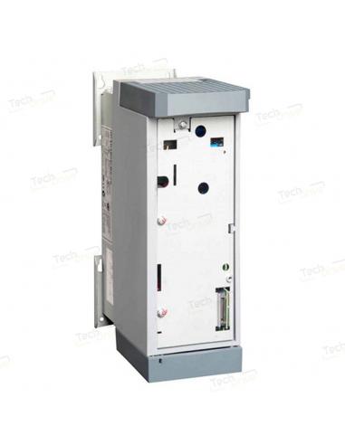 Module de puissance serie AC30, IP20  16A / 7.5kW service normal - Taille 'E'