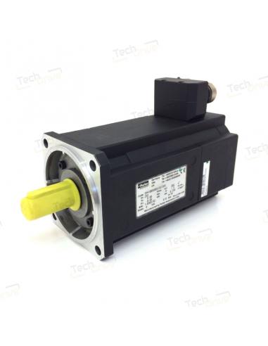 Servomoteur SMB Taille 100mm - 6,0 Nm 400V IP 65
