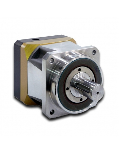 PE3-008-10M080_100_14_30-Planetary_Gearbox_PS_zm