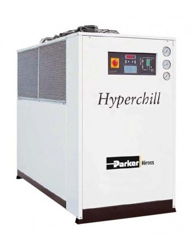 ICEP060-WWTP5T0000001-Hyperchill_resultat